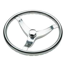 Vision Series Steering Wheels