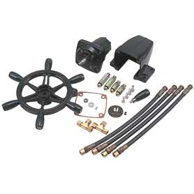 Power Steering Products