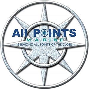 All Points Marine